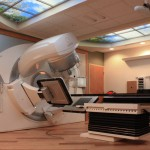 Monongahela Valley Hospital Surgery and Regional Cancer Center Additions