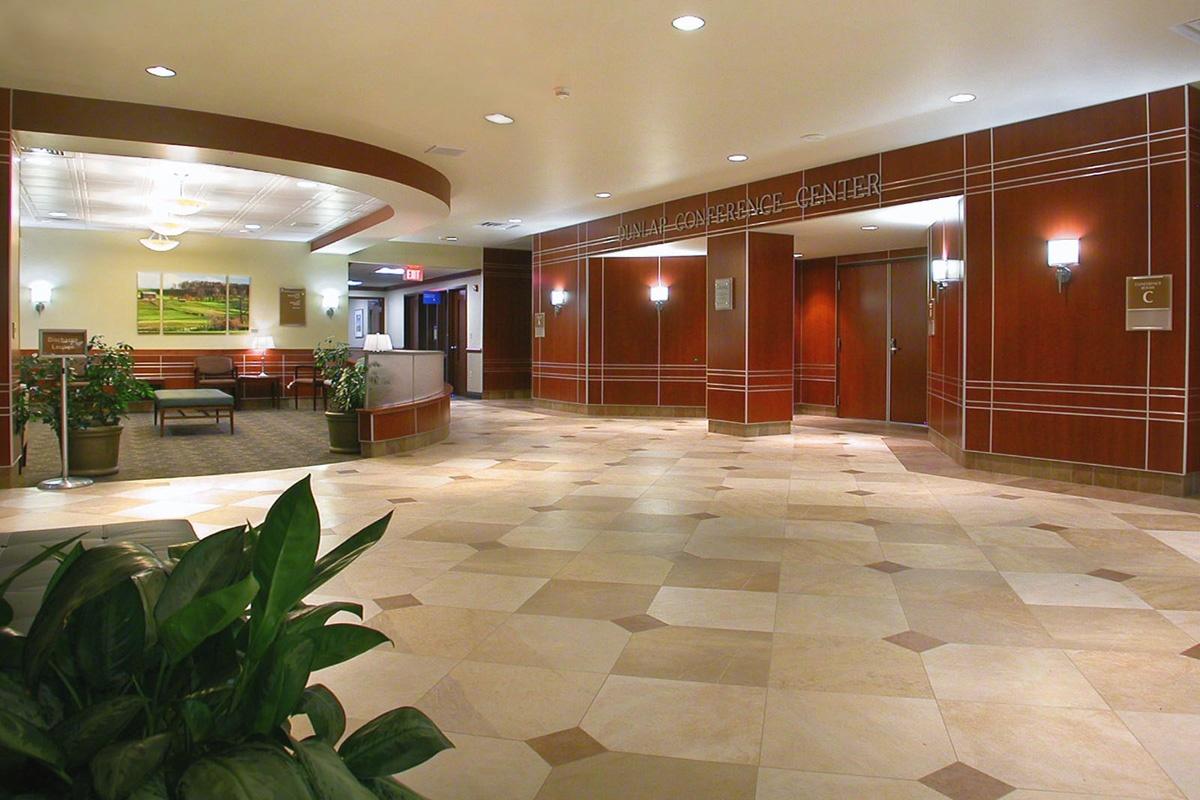 Image Result For Professional Meeting Rooms