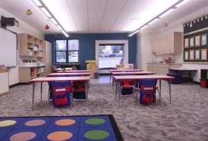 FAES-Classroom1-w